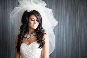 что делать перед свадьбой