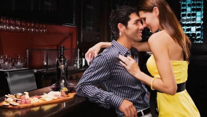 чем соблазнить мужа