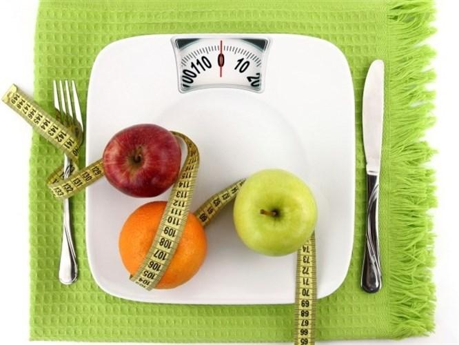Cклонны ли Вы к лишнему весу?